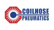 Coilhose Pneumatic