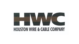 Houston Wire & Cable