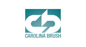 Carolina Brush