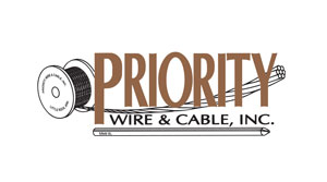 Priority Wire & Cable