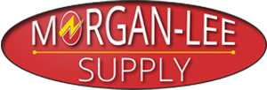Morgan-Lee Supply
